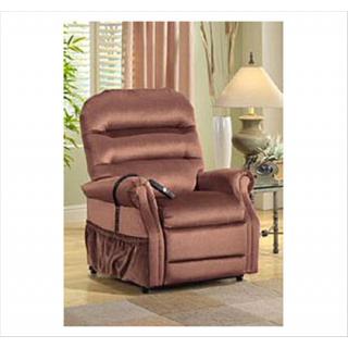 Med-Lift 1555 Lift Chair