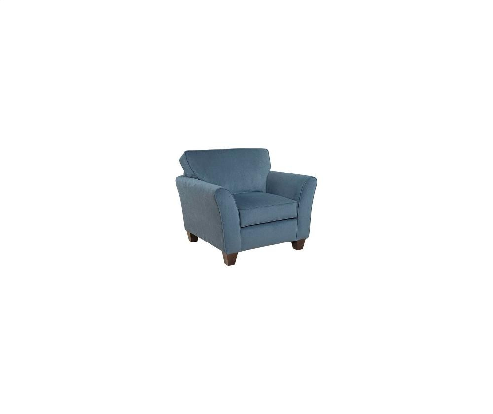 broyhill furniture maddie chair 65170 chairs curries furniture