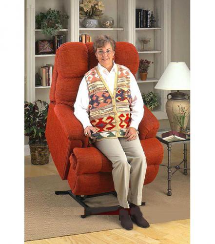 Med-Lift 5500 Lift Chair