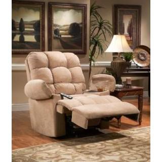 Med-Lift 5600 Lift Chair