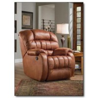 Southern Motion 1216 Big Man Recliner