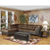 San Marino Sectional