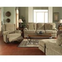 Bradford Living Room Group