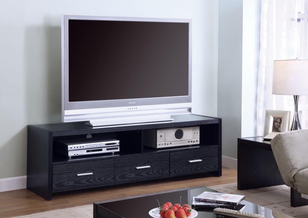Tv Console - 700645