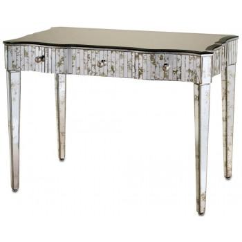 Gilda Vanity Table - 29-5/8h x 24-1/4d x 40.5w