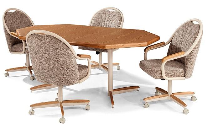 DOUGLAS CASUAL LIVING Chair Bucket (medium & sand)
