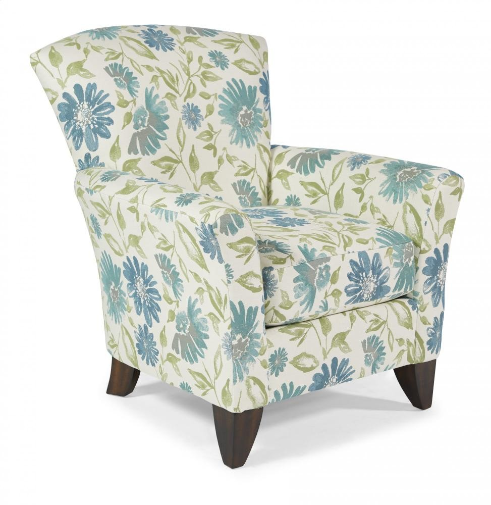 Jupiter Fabric Chair 030c10 Chair Slip Covers