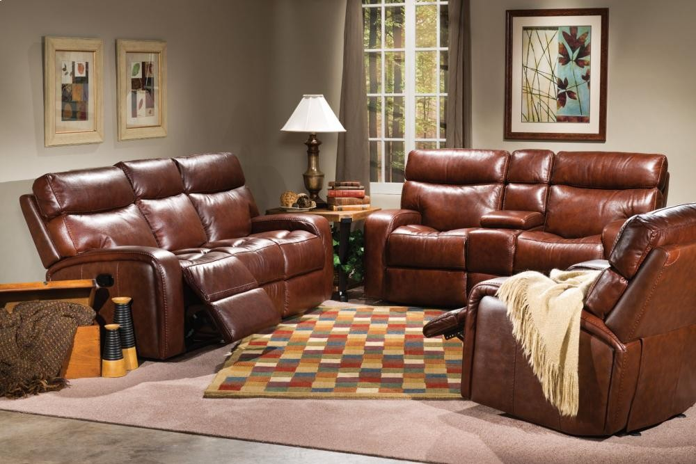 Superb Bixby Power Reclining Loveseat With Console 1129604P Caraccident5 Cool Chair Designs And Ideas Caraccident5Info