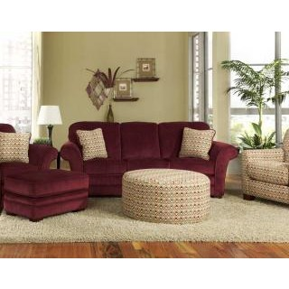 Garrett Sofa 420103 Living Room Sofas Winner Furniture