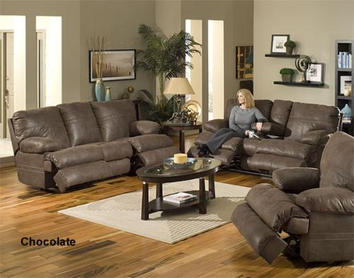 Ranger Sectional 379 Sectional Sectionals Wayne S
