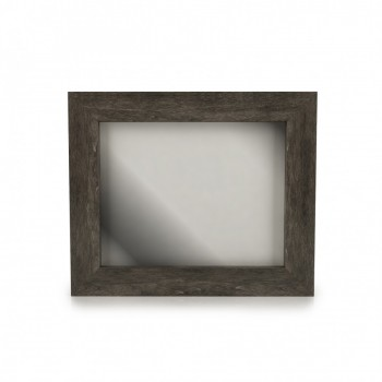 HUPPE Horizontal mirror