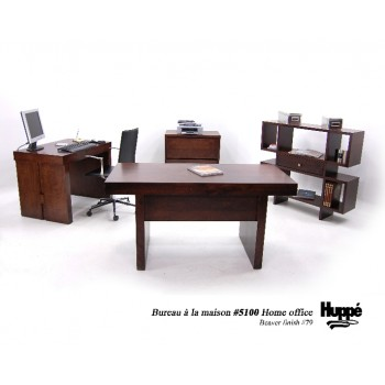 HUPPE Table