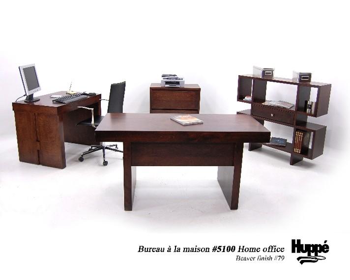 HUPPE Table