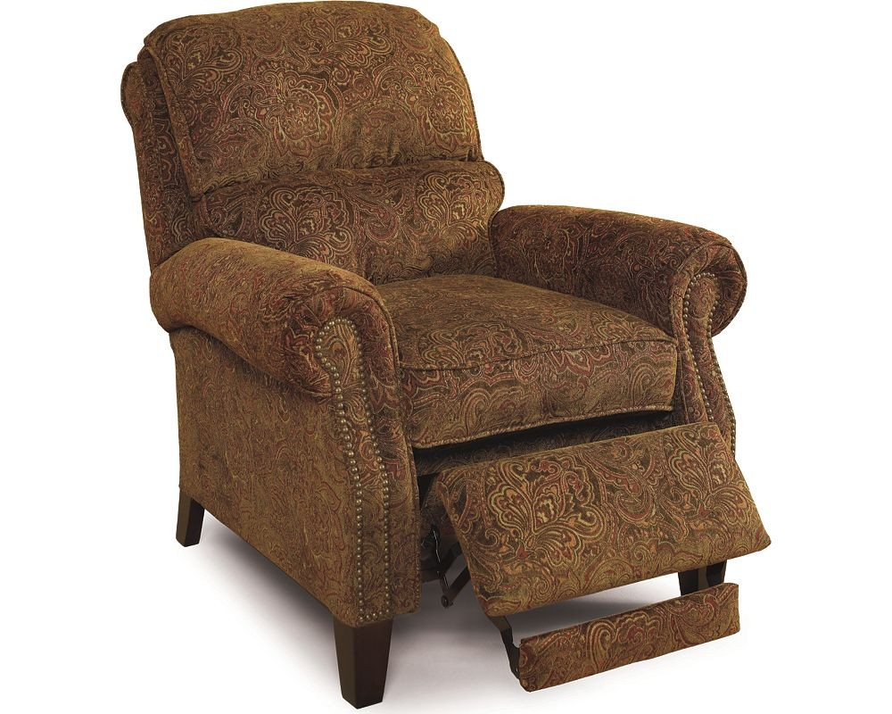 Hogan High Leg Recliner 2671 Recliners Fowhand Furniture