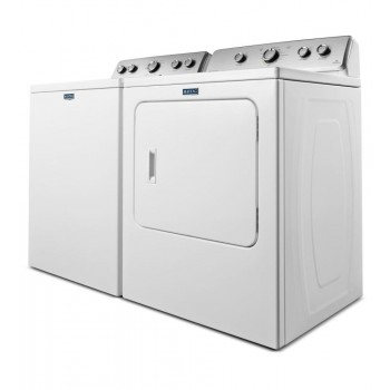 MAYTAG Centennial(R) Top Load Washer with PowerWash(R) Cycle - 4.3 cu. ft