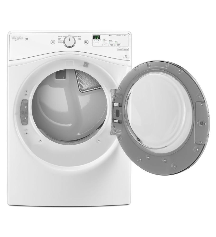 with pedestals and electric washer maytag steam xl com dryer front pedestal dp load maxima set appliances amazon