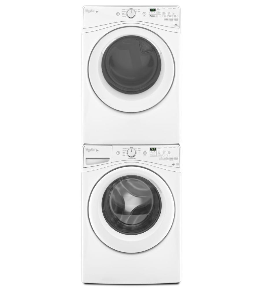 products maytag genuine dryer pad washer pedestal oem whirlpool