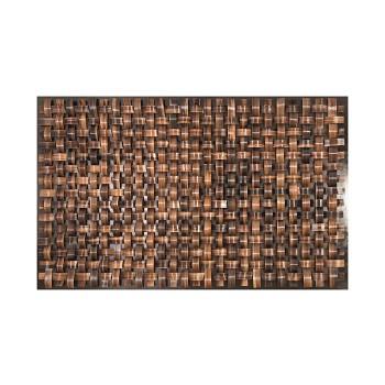 Habi Wall Art Colossal