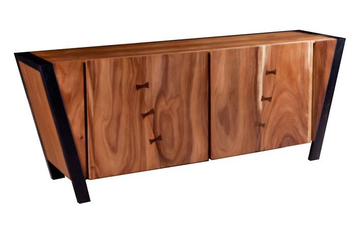 Traper Sideboard