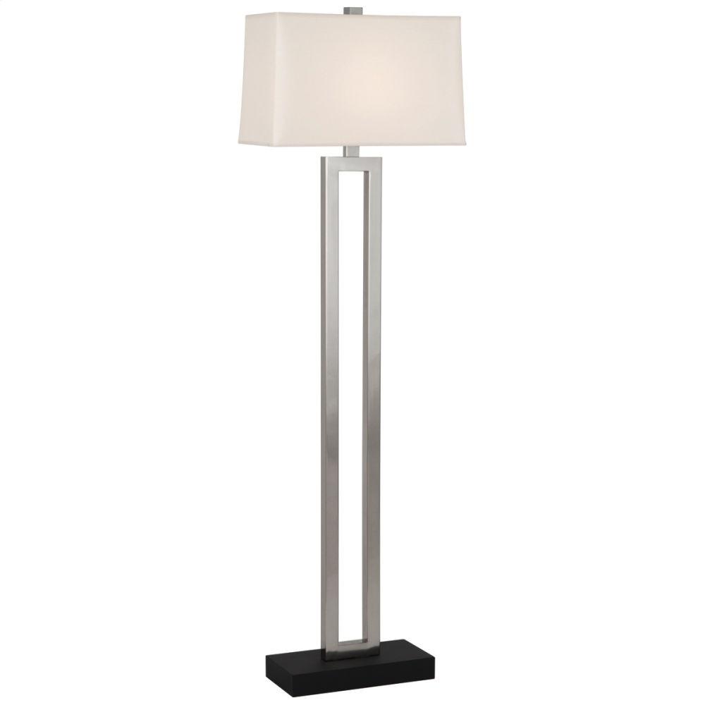 ROBERT ABBEY Doughnut Floor Lamp | Lamps | At Hom