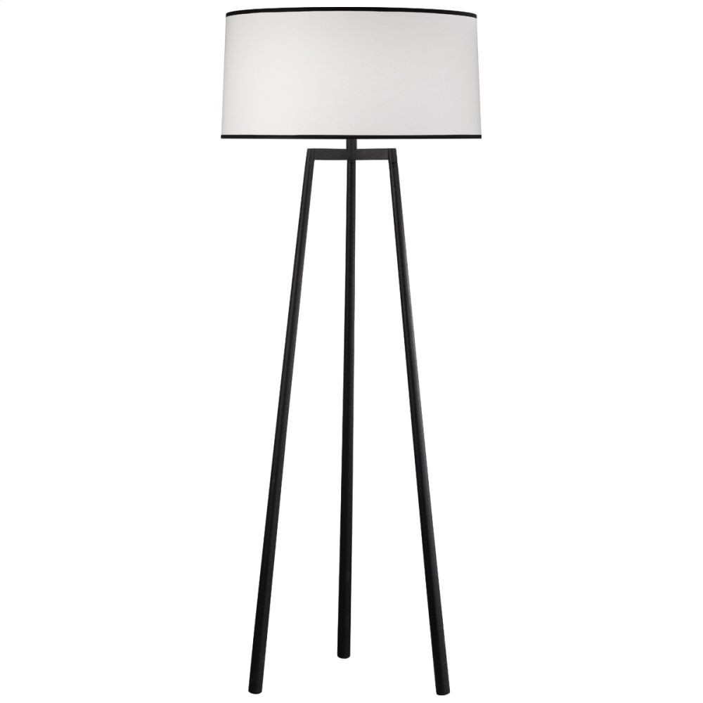 Robert abbey rico espinet shinto floor lamp lamps at hom