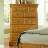Oak Lane II Chest
