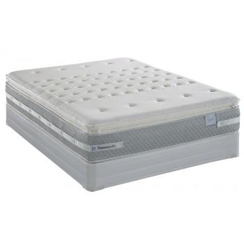 SEALY Posturepedic - Bolander - Pillow Top - Full XL