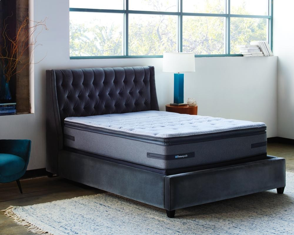 plus design king mattresses sealy excellent and mattress plush likeable bedroom for with firm attractive
