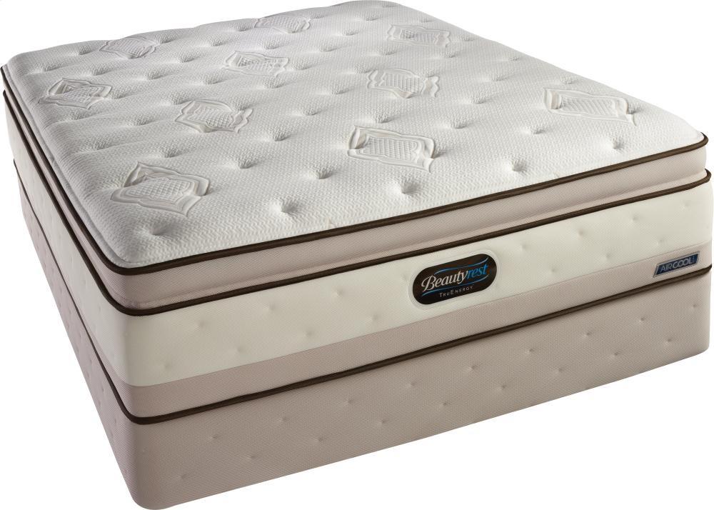 plush watch pillow palisades top elite firm beautyrest simmons best mattress park