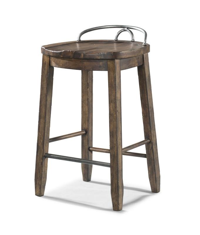 Trisha Yearwood Kitchen Island Amp Cowboy Stool 919 885