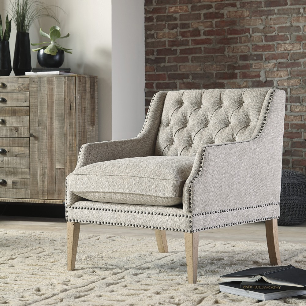 Awesome Trivia Bone Accent Chair Ocoug Best Dining Table And Chair Ideas Images Ocougorg