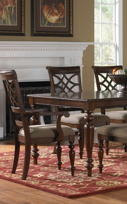 52d3d137895019 Home · Dining Room · Side Chairs; Uph Arm Chair. Uph Arm Chair. Click to  expand. Uph