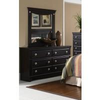 6-drawer