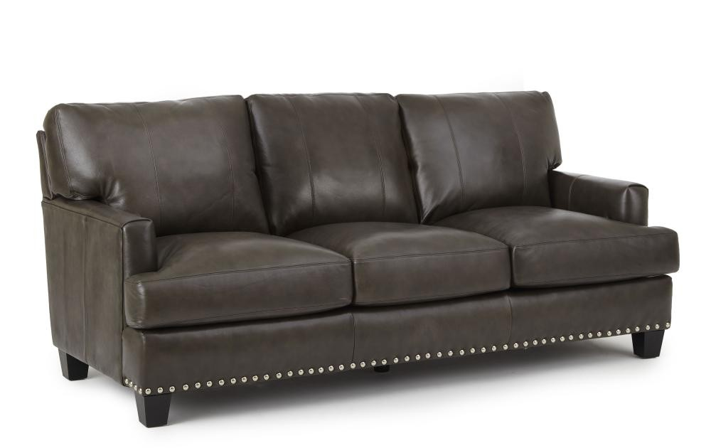 Steve Silver Co Patrese Sofa At810s Sofas Quality Furniture
