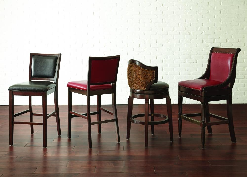 Superb Steve Silver Co Keily Bar Stool Ky300Bcc Bar Stools Ibusinesslaw Wood Chair Design Ideas Ibusinesslaworg