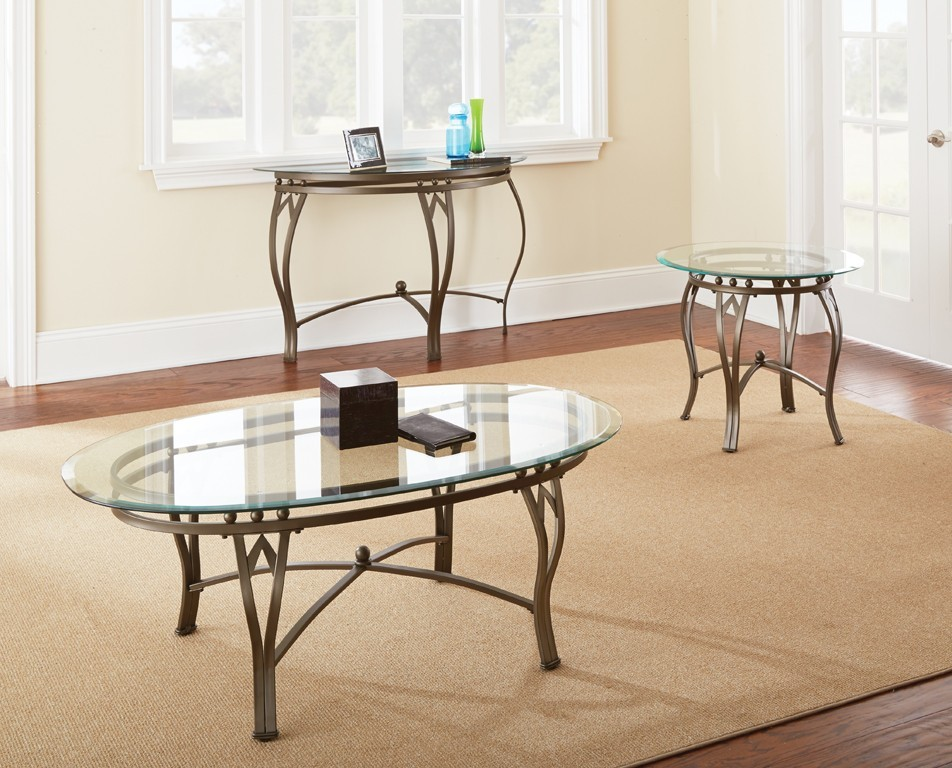 Review Madrid Sofa Table Glass Top Pictures - Contemporary glass top sofa table Inspirational