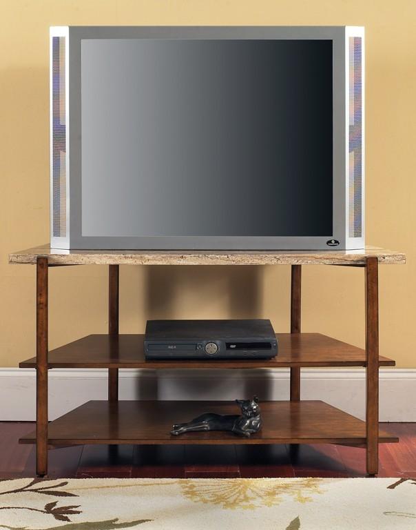steve silver co tivoli faux marble top tv stand tv500tv tv