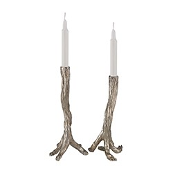 Branch Candle Holders Candle/candle Holder
