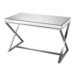 Klein Desk