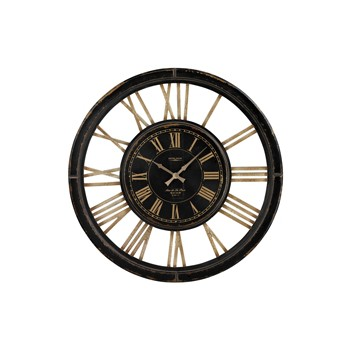 Mondanock Wall Clock