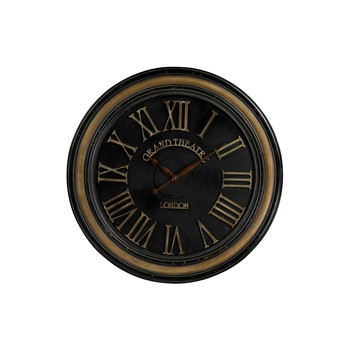 Grand Theatre Wall Clock