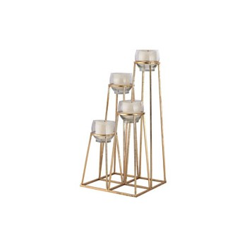 Candle Holder Candle/candle Holder