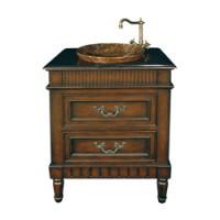 Cabinet,