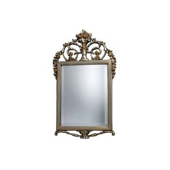 Stewart Mirror