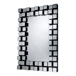 Valaparaiso Mirror