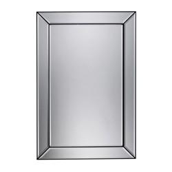 Rangely Mirror