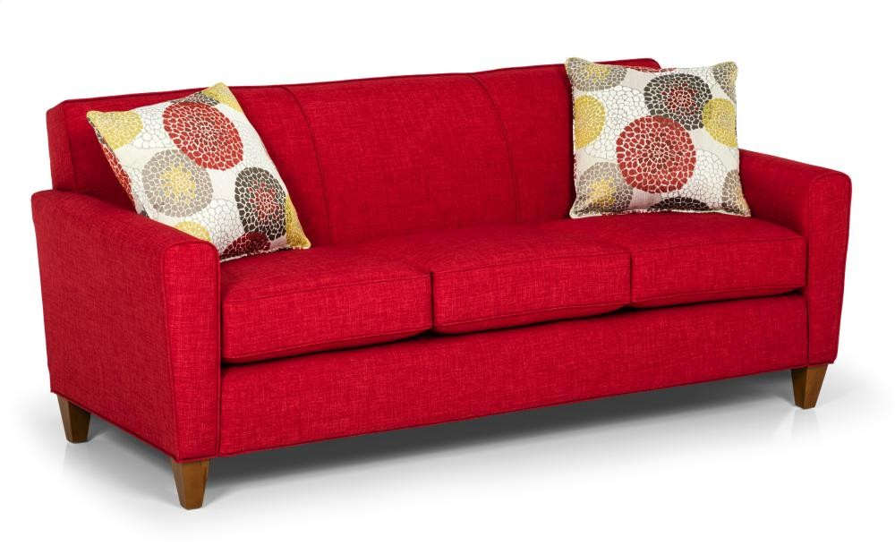 Stanton Furniture Sofa 298sofa Sofas One Stop Home Furnishings