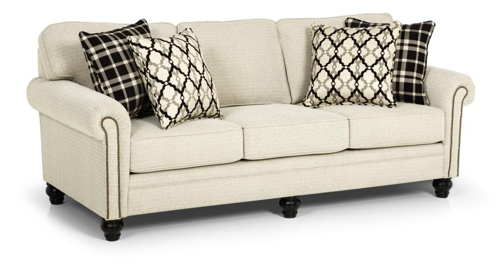 Swell Stanton Furniture Sofa 310Sofa Sofas One Stop Home Download Free Architecture Designs Fluibritishbridgeorg