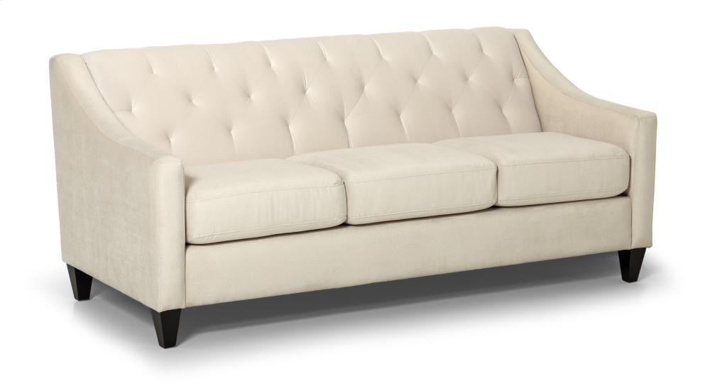 Exceptionnel STANTON FURNITURE Sofa
