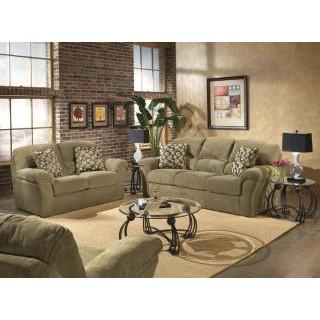 Saratoga Living Room Group 3151 Living Room Groups